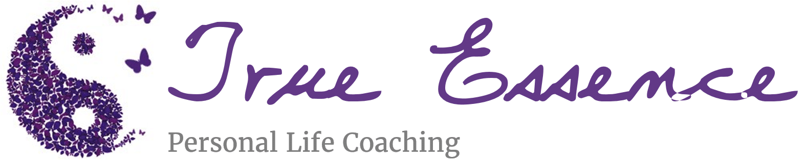 True Essence Life Coaching